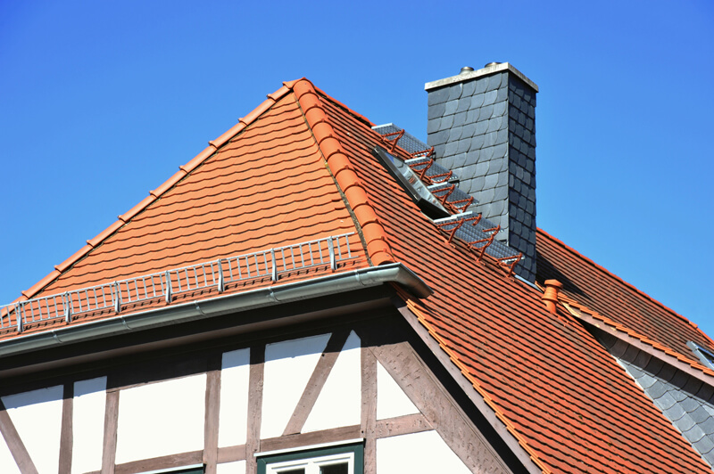 Roofing Lead Works Fulham Greater London