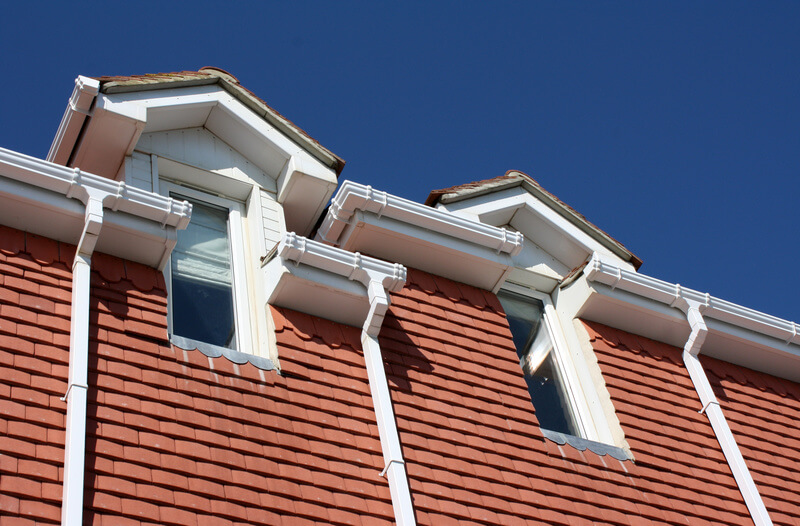 Soffits Repair and Replacement Fulham Greater London